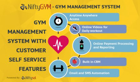 gym online software, gym membership management software